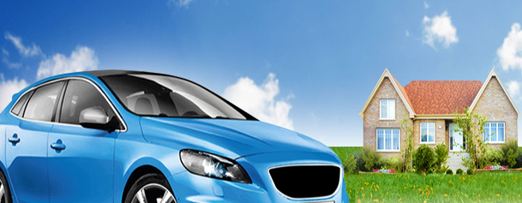 Car And Home Insurance >> Auto Home Insurance Innosure Insurance